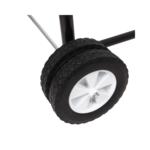 Buitenboordmotor Trolley (Kar) - Tot 125 kg - Inklapbaar