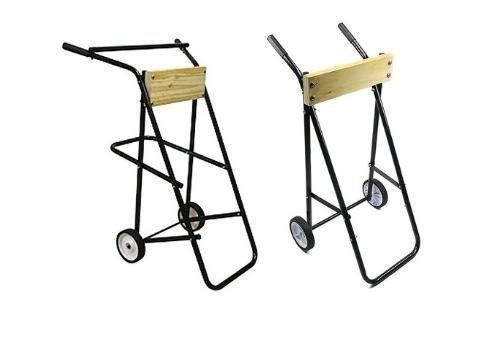 Buitenboordmotor Trolleys