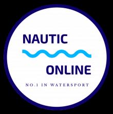 NauticOnline.nl dé watersportwinkel op het gebied van de gemotoriseerde watersport.