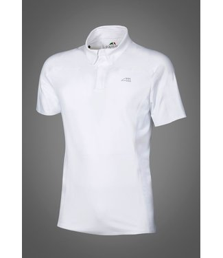 Equiline Amos, Man Competition Shirt