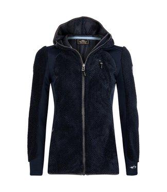 HV Polo Jacket Millet
