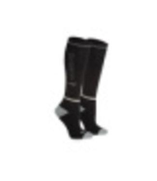Schockemohle Knee-High Socks