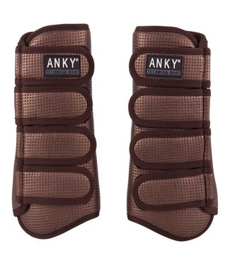 Anky Anky Technical Boot Climatrole