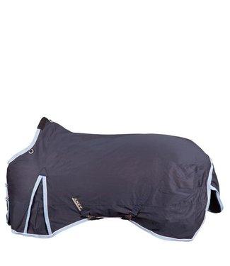 Anky Softshell Blanket