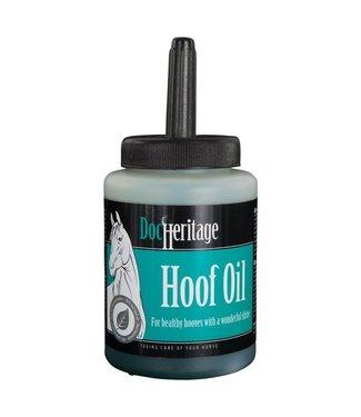 DocHeritage Doc Heritage Hoof Oil 450 ml