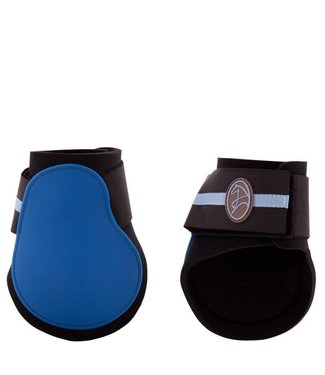 BR Fetlock Boots Passion