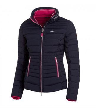 Schockemohle Francy Style Ladies Down jacket