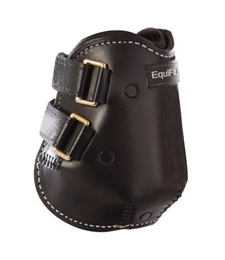 EquiFit T-Boot RSL Hindboot