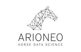 Arioneo
