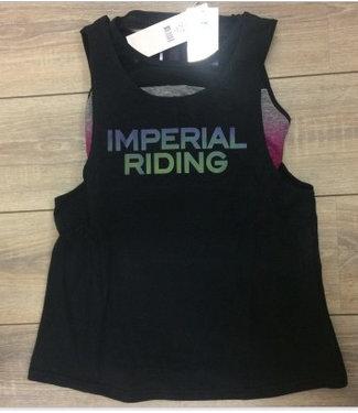 Imperial Riding Top Brilliant