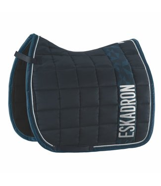 Eskadron Saddle pad Big Square