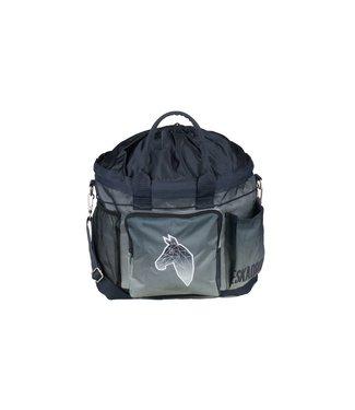 Eskadron Accessoire bag