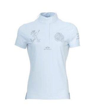 HV Polo Polo Shirt Desea HV Polo