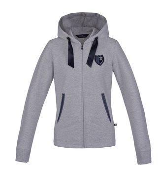 Kingsland Maia Ladies Sweat Jacket