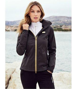 Kingsland Loris Ladies Rain Jacket
