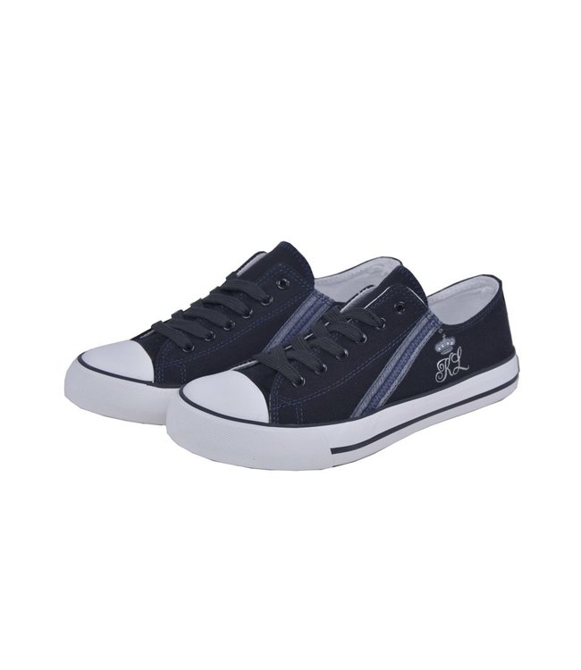 Kingsland GOMEISA Ladies Sneakers