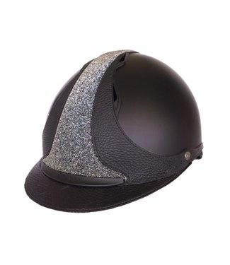 Antarès Reference Helm, Swarovski Front