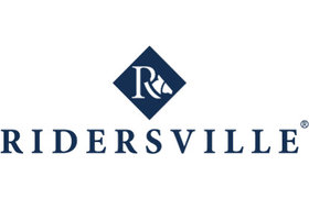 Ridersville