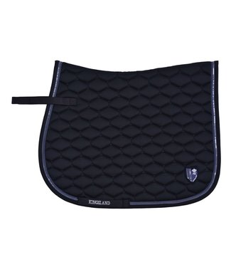 Kentucky Ara Saddle Pad W Coolmax