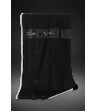 Eskadron Sweat Rug Platinum ACRYLIC -limited edition