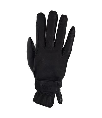 Anky Leather training gloves