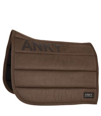 Anky ANKY® Saddle Pad Dressage XB110