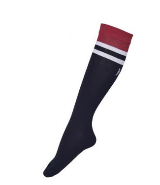 Kingsland Cece Unisex Coolmax Knee Socks