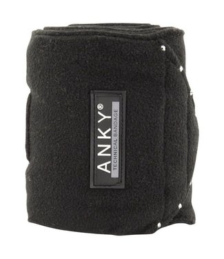 Anky ANKY® Fleece Bandages ATB001