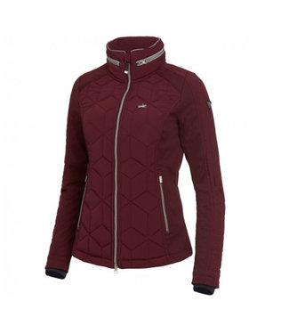 Schockemohle Stefania Style Ladies' Jacket