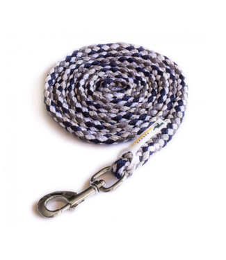 Schockemohle Catch Style Lead Rope