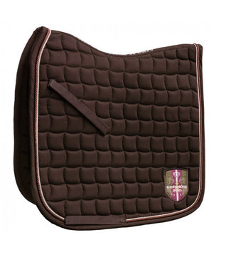 Schockemohle Action Pad Style Dressage