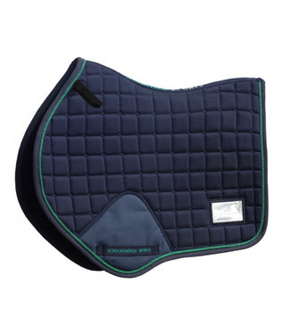 Schockemohle Power Pad Style Dressage