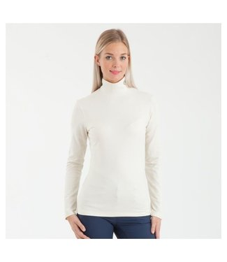 Anky ANKY® Mockneck Shirt Ladies ATC182301