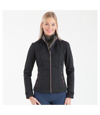 Anky Soft Shell Jacket Ladies