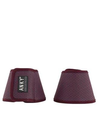 Anky ANKY® springschoenen ATB182002