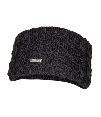 Equiline Knitted band Bridie