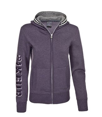 Pikeur Enna Ladies' Sweat Jacket
