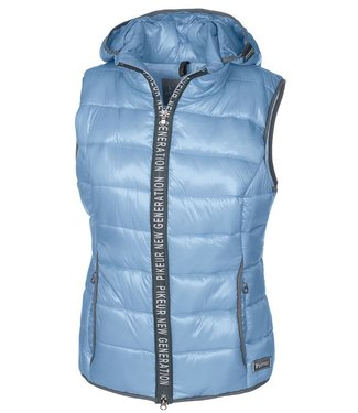 Pikeur Gil Ladies' Quilted Waistcoat