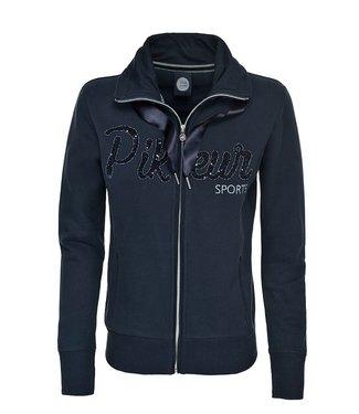 Pikeur Lisanne Ladies' Sweat Jacket