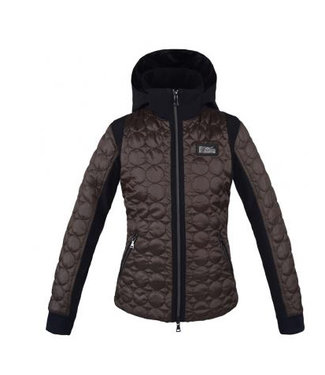 Kingsland Ellison Ladies Insulted Jacket