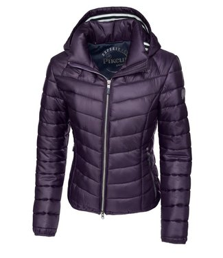 Pikeur Cassia Ladies Quilted Jacket