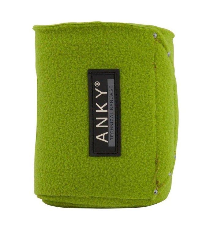 Anky ANKY® Fleece Bandages ATB001