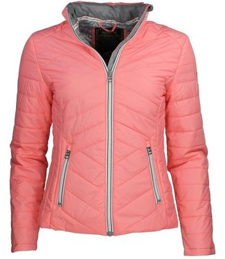 HV Polo Jacket Darcel