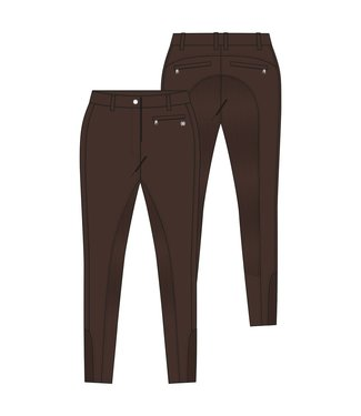 HV Polo Riding Breeches Laura FSS