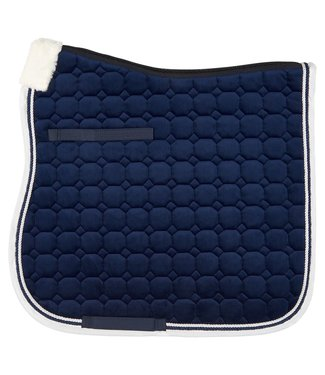 HV Polo Saddlepad Skylar