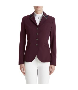 Vestrum Competition Jacket Lubecca