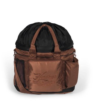 Eskadron Bag Accessories (HERITAGE AW 18)