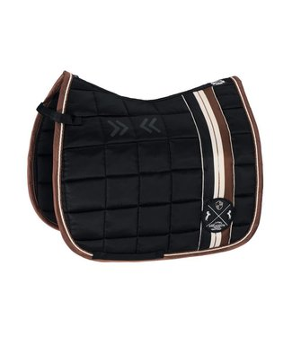 Eskadron Saddle Cloth BIG SQUARE GLOSSY (HERITAGE AW 18)