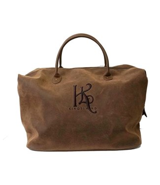 Kingsland Dayan Weekend Bag