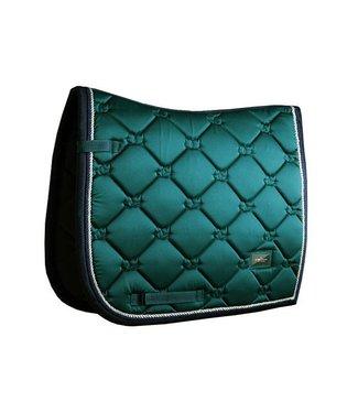 Equestrian Stockholm Emerald Dressage